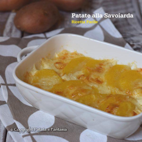 ricette-patata-savoiarda-q