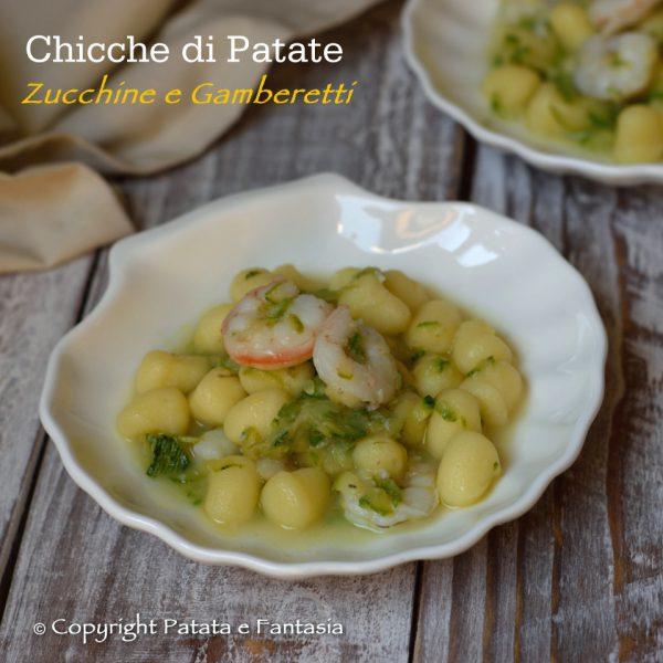 chicche-patate-zucchine-gamberetti-q