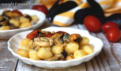ricetta-gnocchi-frutti-mare-evi