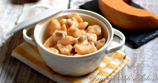 ricetta-gnocchi-zucca