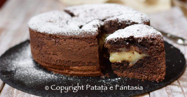 torta-cacao-crema-latte