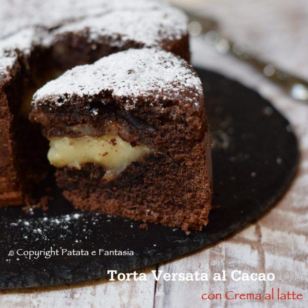 torta-cacao-crema-latte-q