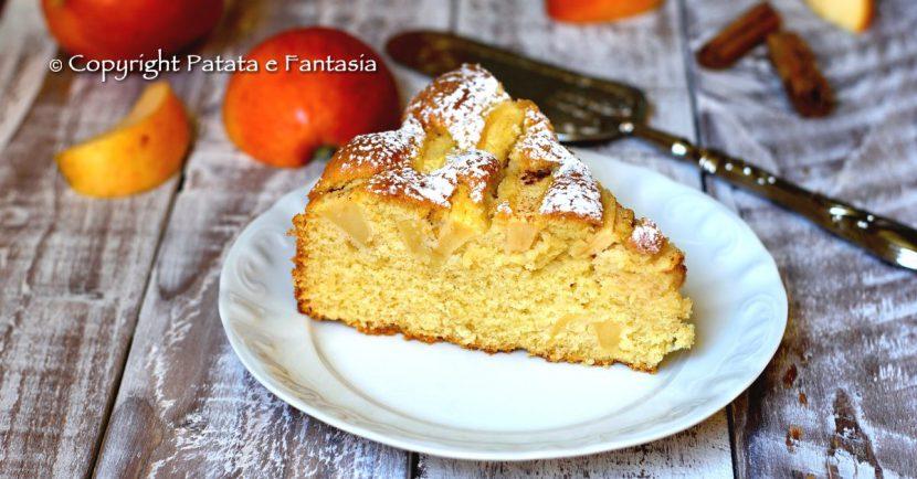 torta-mele-ricetta-soffice-alta-e1