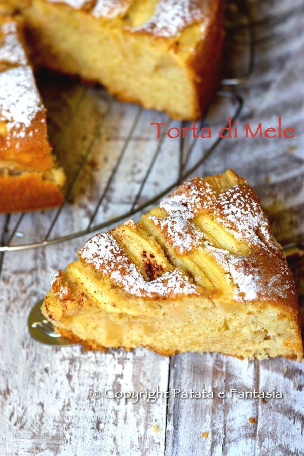 torta-mele-ricetta-soffice-alta-p2
