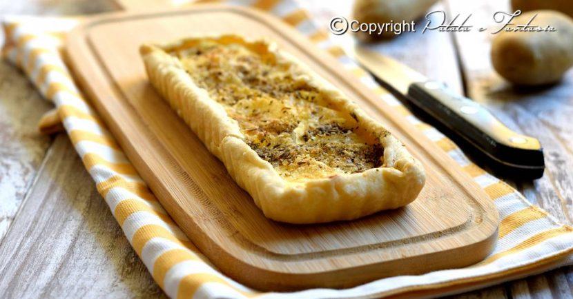 torta-salata-formaggio-patate-evi