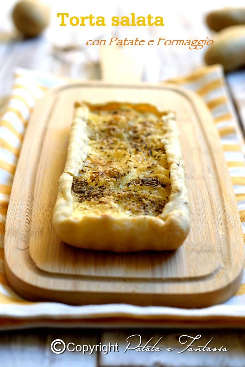 Ricette facili e veloci con formaggio ricette italiane for Ricette italiane veloci