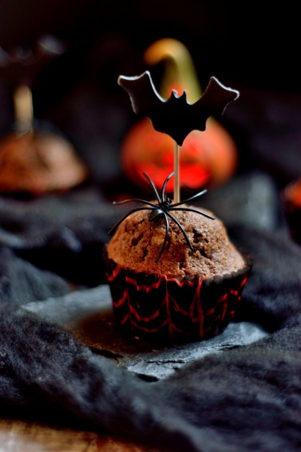 muffin-halloween-2