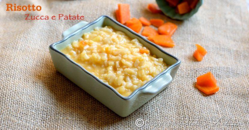 ricetta-riso-patate-zucca-e2