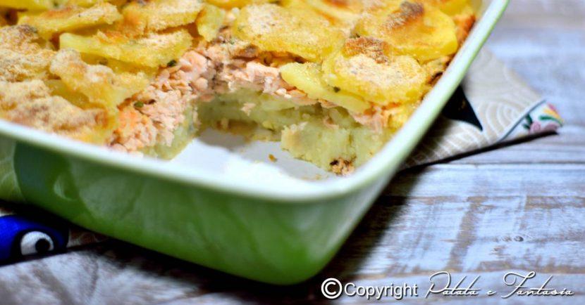 sformato-patate-salmone-e
