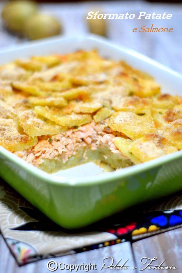 sformato-patate-salmone-p