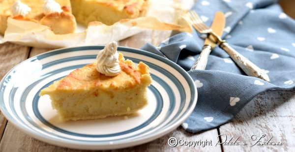 sweet-potato-pie-ricetta-dolce