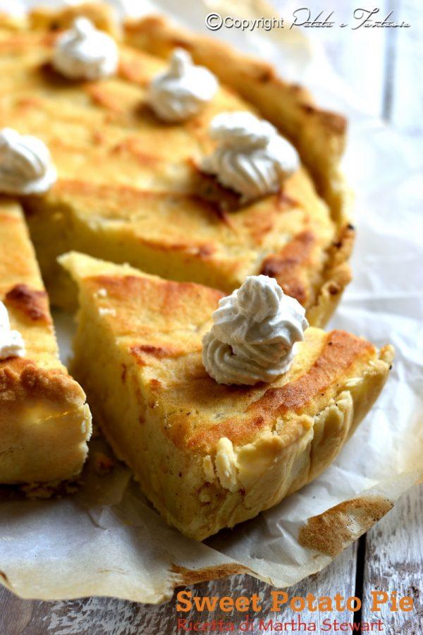 sweet-potato-pie-ricetta-dolce-p1