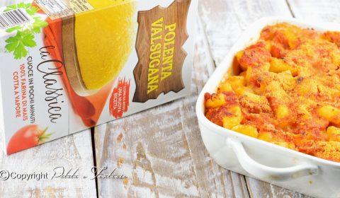 gnocchi-polenta-patate-e