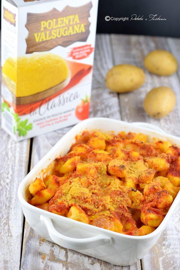 gnocchi-polenta-patate-p1