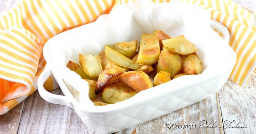 patate-forno-poco-olio-e