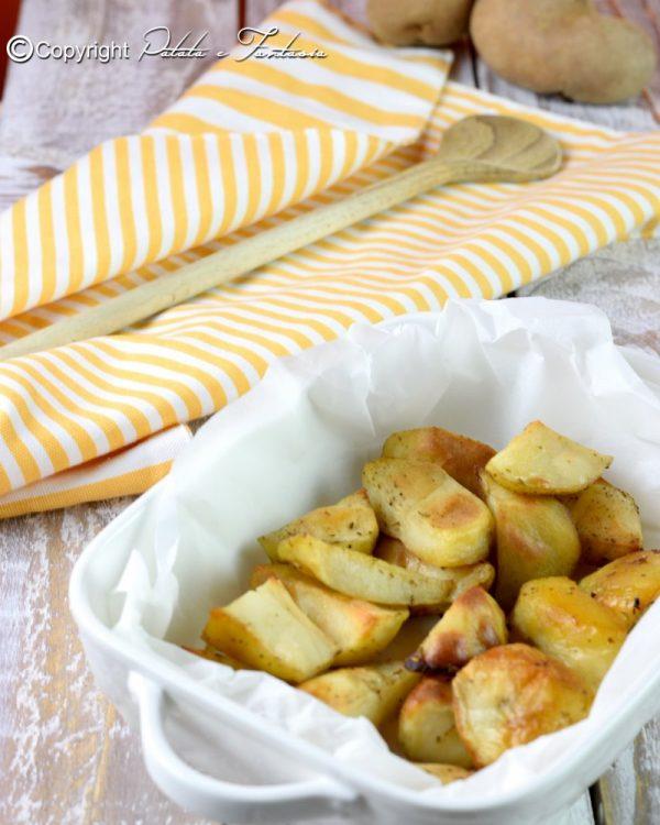 patate-forno-poco-olio-p1