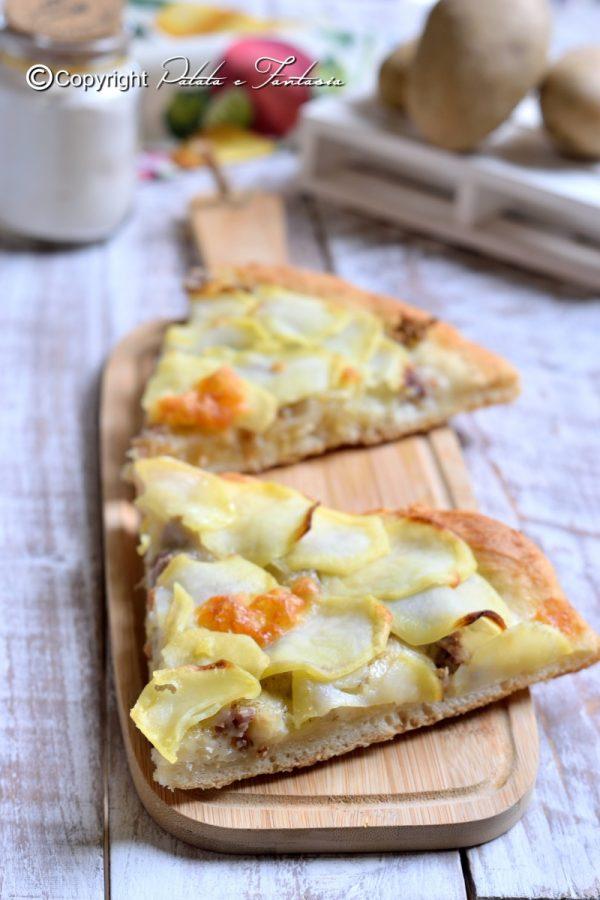 pizza-lunga-lievitazione-p