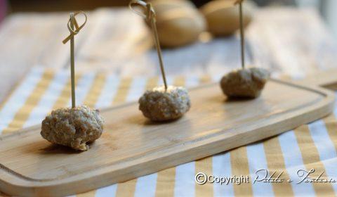 polpette-patate-carne-macinata-e1