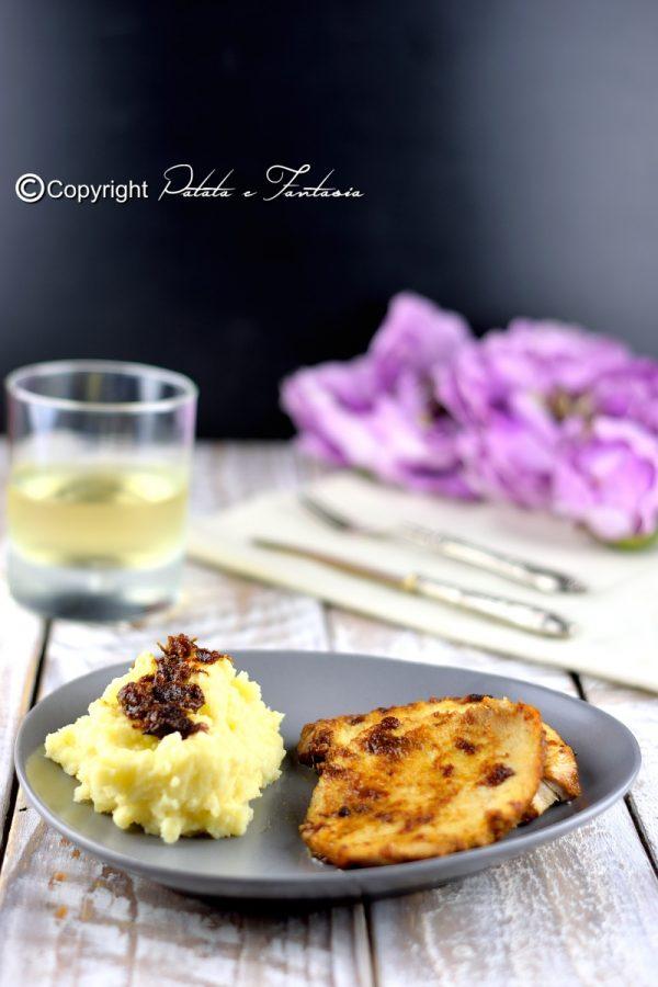 arrosto-in-pentola-purea-piatto unico-p2