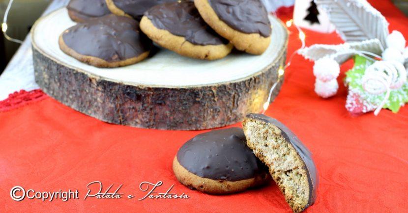 biscotti-zenzero-tedeschi-e