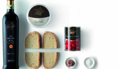 ingredienti_burrata