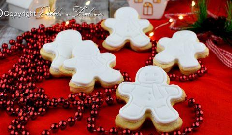 omini-natale-biscotti-e