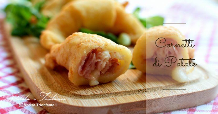 cornetti-patate-salati