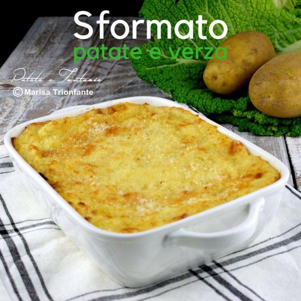 sformato-patate-verza