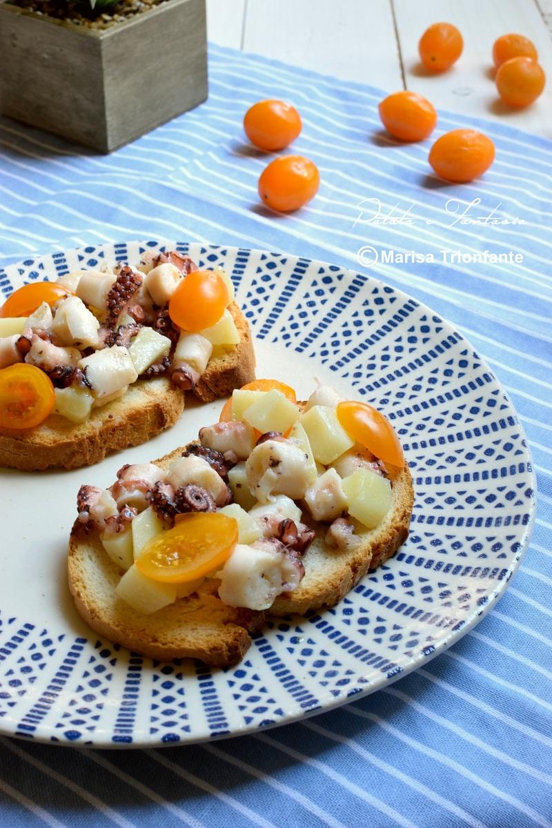 polpo-patate