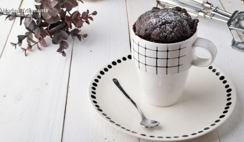 mug-cake