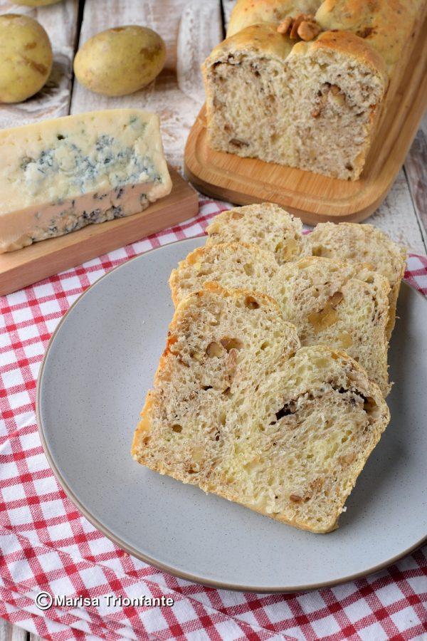 pan-brioche-salato