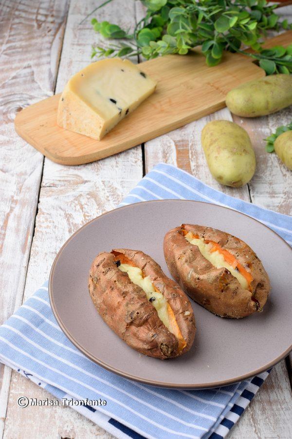 patata-ripiena-forno