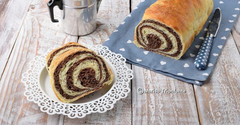 pan-brioche-bicolore-ricetta