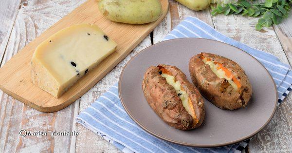 patate-ripiene-forno