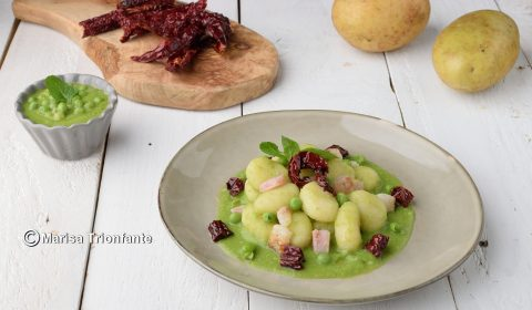 gnocchi-cremosi-peperone-crusco
