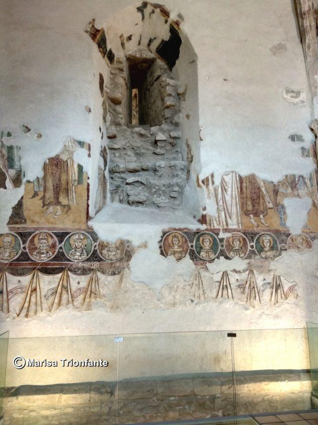 Candela-Foggia-torre-alemanna