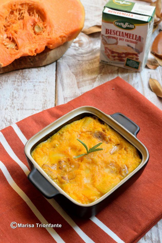 sformato-zucca-patate-goloso