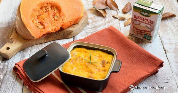 sformato-patate-zucca-goloso