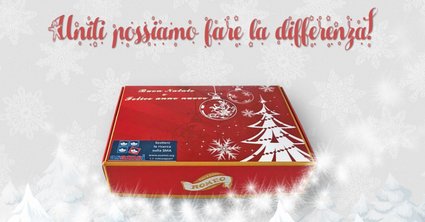 Natale-solidale
