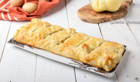 strudel-salato-patate-verza