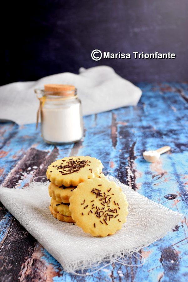 biscotti-allo-zafferano