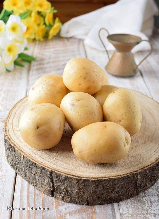 come-scegliere-le-patate