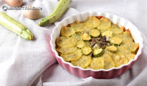 verdure-al-forno-con-mozzarella