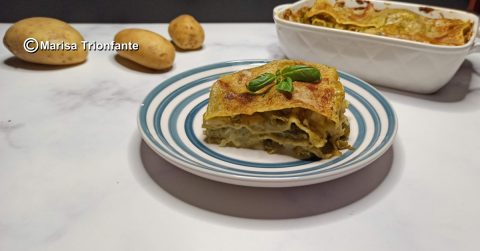 lasagna-al-pesto