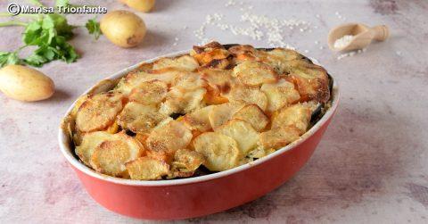 patate-riso-cozze