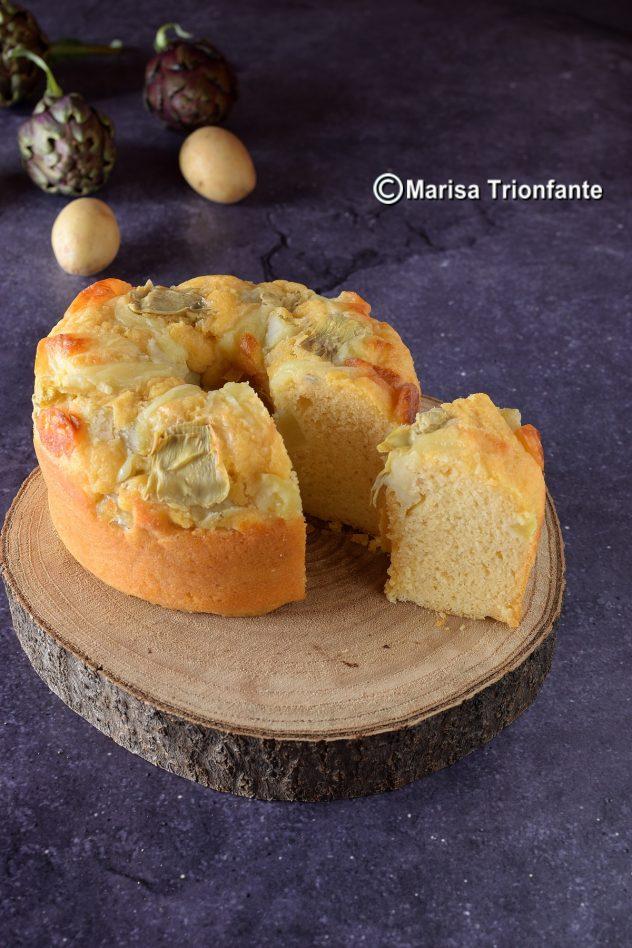 chiffon-cake-salata