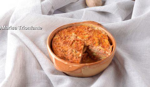 ricetta-moussaka