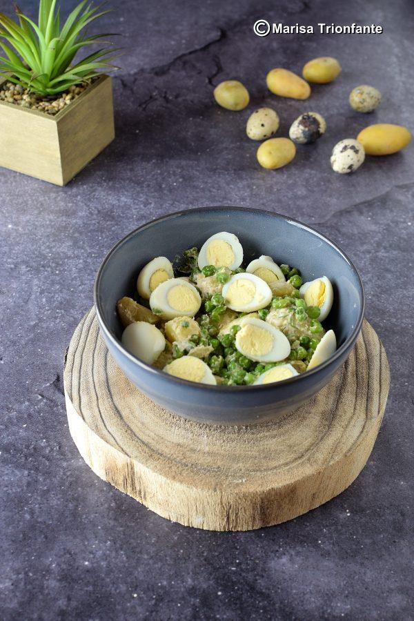 insalata-patate