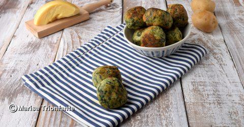 polpette-patate-spinaci
