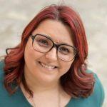 Marisa Trionfante Foodblogger